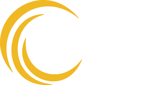 All Parts and Engines